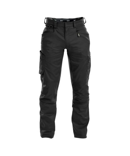 helix_work-trousers-with-stretch_black_front