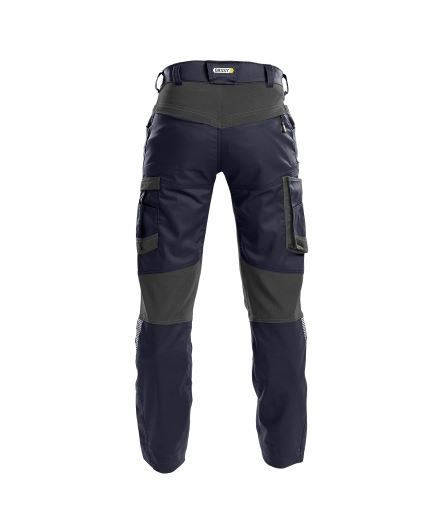 helix_work-trousers-with-stretch_midnight-blue-anthracite-grey_back