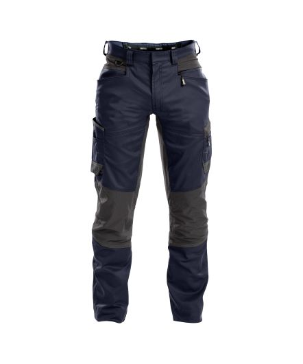 helix_work-trousers-with-stretch_midnight-blue-anthracite-grey_front