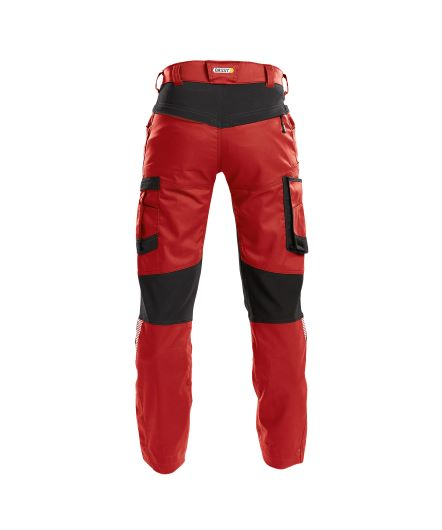 helix_work-trousers-with-stretch_red-black_back