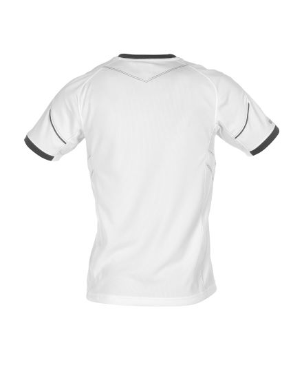 nexus_t-shirt_white-anthracite-grey_back