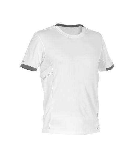 nexus_t-shirt_white-anthracite-grey_front