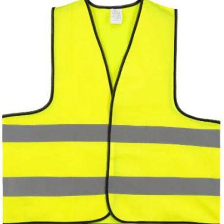 fluor hesje geel