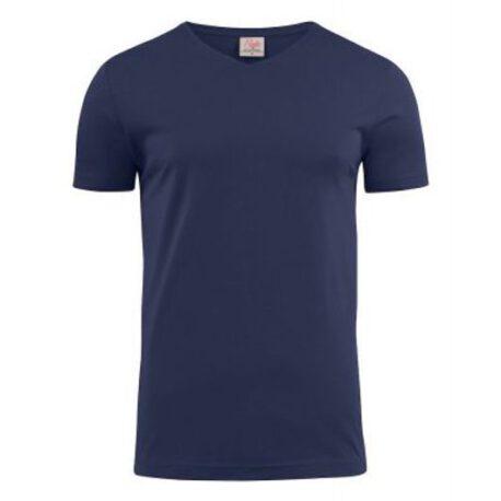 t shirt v marine