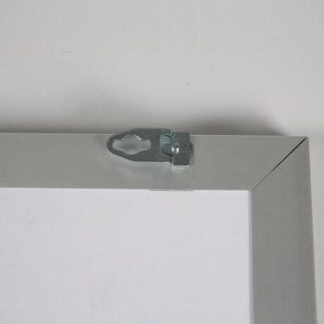 afb lichtbox
