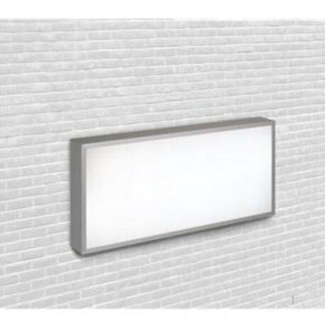 lichtbox plat