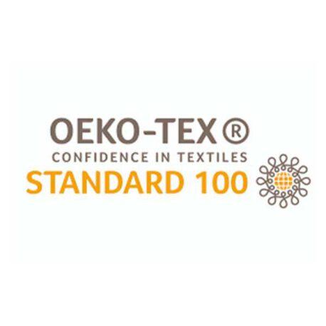 oeko-tex-100_1