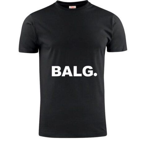 BALG.BLACK
