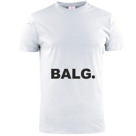 BALG.WHITE