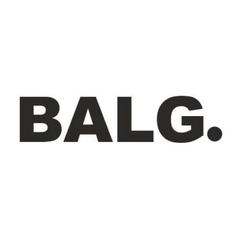 BALGSYMBOL