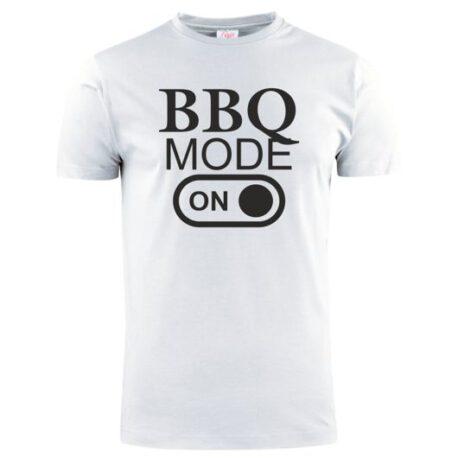 bbqMODE.WHITE