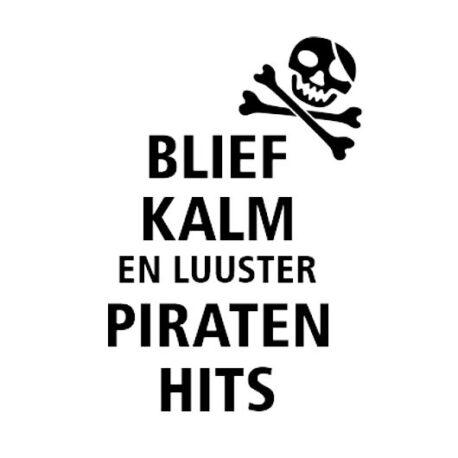 bliefkalm.piraten.art2