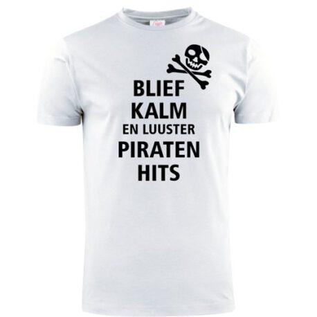 bliefkalm.piraten.wit