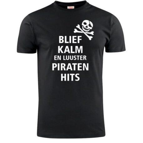 bliefkalm.piraten.zwart