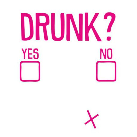 tekst drunk
