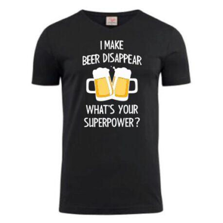 heren beer