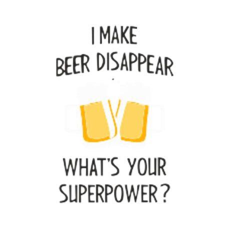 heren beer tekst