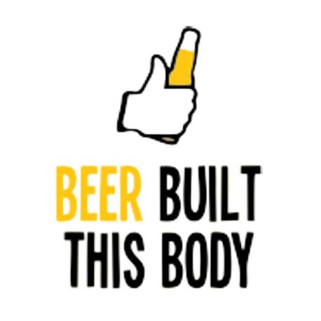 heren bier tekst