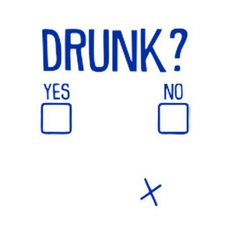 heren drunk tekst
