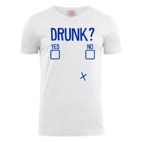 heren drunk wit