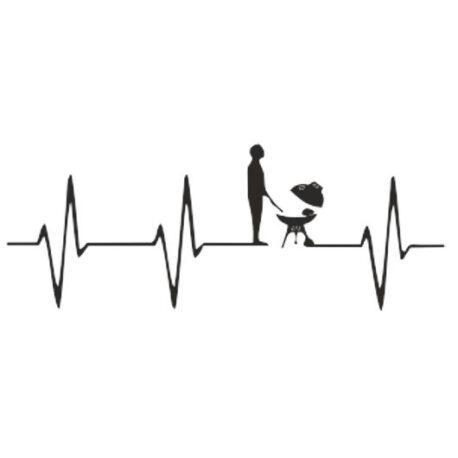 HEARTBEATBBQART