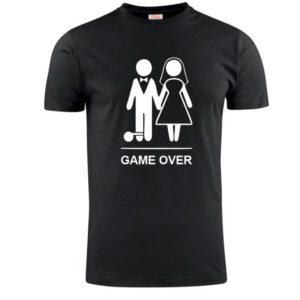 Leuke Shirtjes