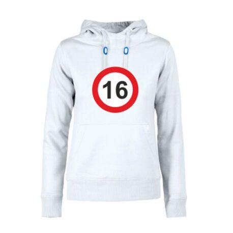 dames hoodie 16
