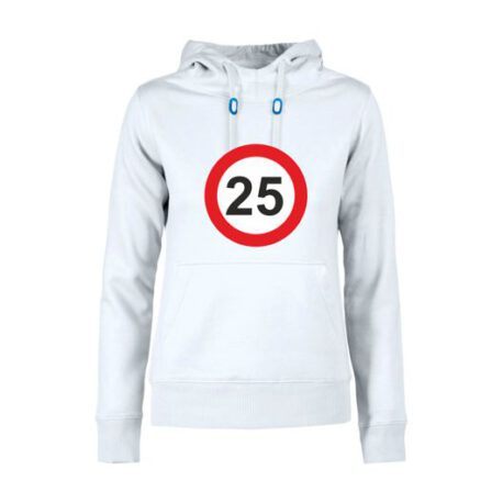 dames hoodie 25