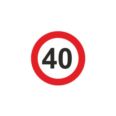 dames hoodie 40 logo