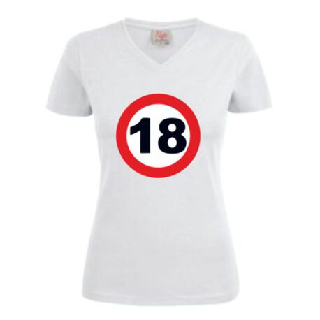 dames shirt 18