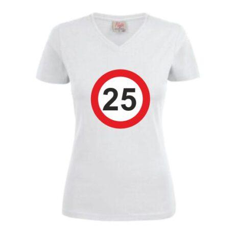 dames shirt 25
