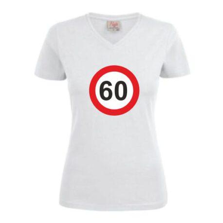 dames shirt 60