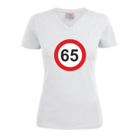 dames shirt 65