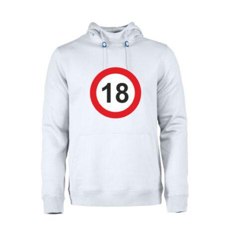 heren hoodie 18