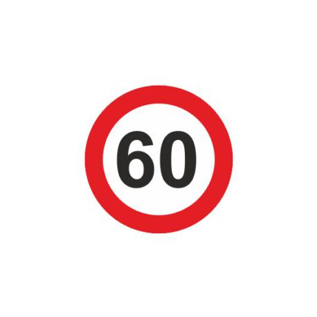 heren hoodie 60 logo