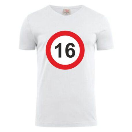 heren shirt 16