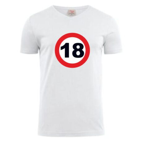 heren shirt 18 – kopie
