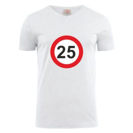 heren shirt 25