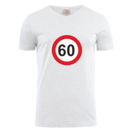 heren shirt 60