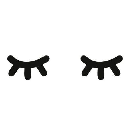 oogjes