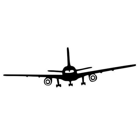 vliegtuig – kopie