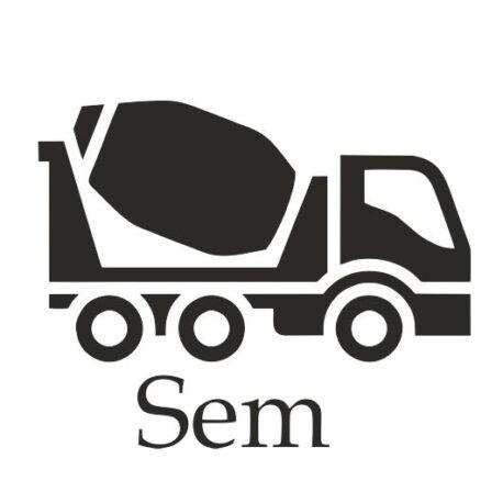 vrachtwagen mert naam