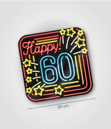 Decoration-sign-60