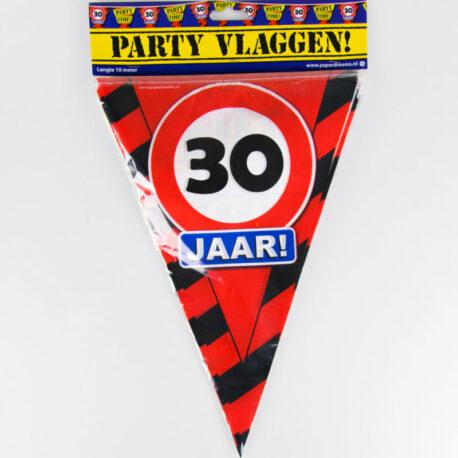 Party-vlag-30-800×928