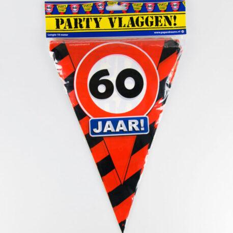 Party-vlag-60-800×928