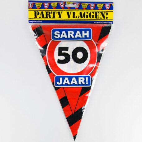 Party-vlag-sarah-800×928
