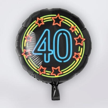 balloon-40