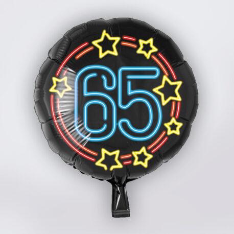 balloons-65