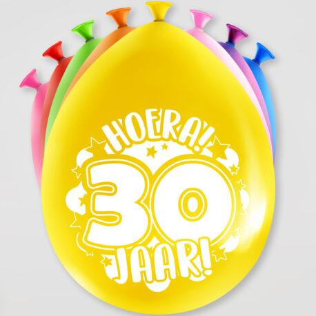 balon-30
