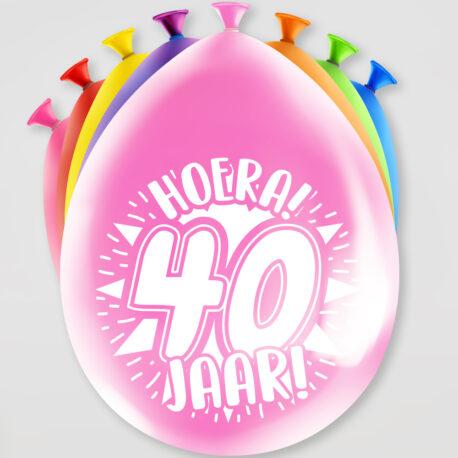 balon-40